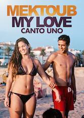 Search netflix Mektoub, My Love: Canto Uno