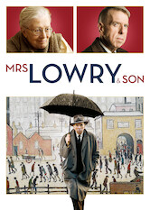 Search netflix Mrs. Lowry and Son