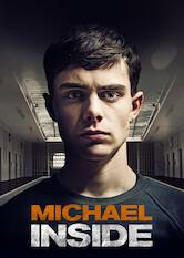 Search netflix Michael Inside