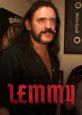 Search netflix Lemmy