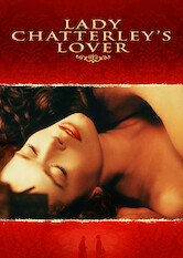 Search netflix Lady Chatterley's Lover