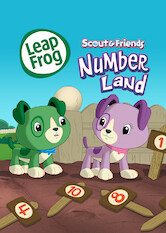 Search netflix LeapFrog: Numberland