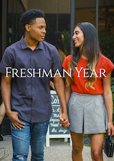 Search netflix Freshman Year