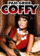 Search netflix Coffy