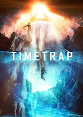 Search netflix Time Trap