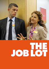 Search netflix The Job Lot