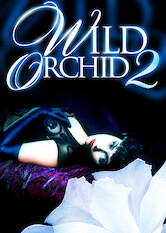 Search netflix Wild Orchid 2