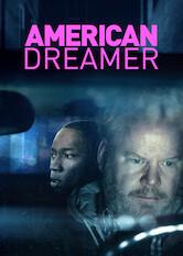 Search netflix American Dreamer