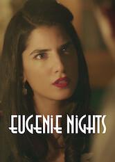 Search netflix Eugenie Nights