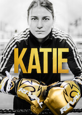 Search netflix Katie