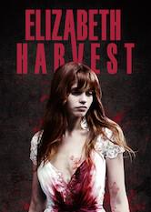 Search netflix Elizabeth Harvest