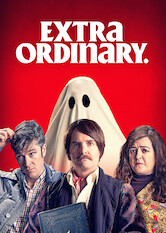 Search netflix Extra Ordinary