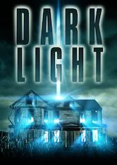 Search netflix Dark Light