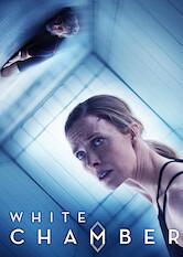 Search netflix White Chamber
