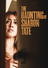Search netflix The Haunting of Sharon Tate