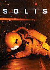 Search netflix Solis