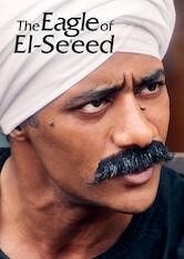 Search netflix The Eagle of El-Se'eed